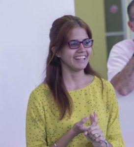 En el Centro de Terapia en Ponce se llevó a cabo por la Directora delCentro de Terapia Amoren Ponce, la Sra.Maribel De Jesús Riverase reunió con su excelente equipo de trabajo para darles la bienvenida a un nuevo comienzo laboral Foto #2
